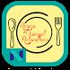 Resep Spesial Ramadhan by Yapip Hu