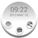 Smartees UCCW Skin by NM Themes