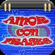 Frases Para Enamorar y Fotos by Apps Exitosas
