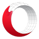 Opera browser beta by Opera