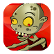 Zombie Killing Game by PepGames