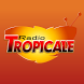 Radio Tropicale by Wise Dev
