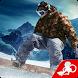 Snowboard Party by Ratrod Studio Inc.
