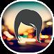 Selfie Hair Style Changer by Redixbit_AppsBank