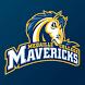Medaille Mavericks