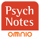 PsychNotes: Clinical Guide by Aptus Health, Inc.