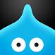 ドラゴンクエストポータルアプリ by SQUARE ENIX Co.,Ltd.