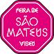 Feira São Mateus by 2PLAY+