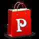 PassPass