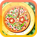 Pizzeria Luccciante by DEEP VISION s.r.o.