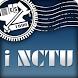 iNCTU by NCTU DCPC