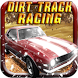 Dirt Track Racing by Carngun Private Limited