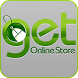 Get Online Store by Get Online Store