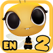 Tagme3D EN Book2 by Victoria productions Inc.
