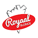 Friture Royaal Blerick by Next To Food B.V.
