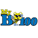 myB100 by Federated Digital Solutions