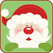 Santa Claus Challenge Games by christmas games santa claus games
