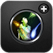 Live Camera With Effects by Shine Star Studio