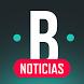Venezuela News - BRIEFLY by Gentechpartners