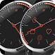 BadApps Animated Watch Face by BadApps Watch Faces