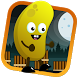 Banana Journey 2 by Yhar Labs