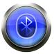 RC Bluetooth by JOSE MUNOZ