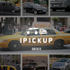IPICKUP Driver by IPICKUP