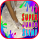 Top Slime Jumbo by Dangdut StudioID