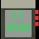 CodeTyper 0506 by DAPHNI Studio