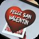 San Valentín RA Giro by JP dreams
