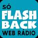 Flash Back Web Rádio