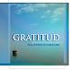 GRATITUD (Lado A) Salomón Mx by SE Media / Pastor Salomón Mx / Ps Solomon Gonzalez