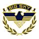 Big Sky High School by School Apptitude