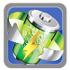 Battery Saver Doctor Power by Appaub Networks