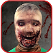 Zombie Camera Booth by Lastest-Apps