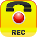 Auto Call Recorder by Bhargav Apps