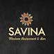 SAVINA VIP APP by Savina Mexican Restaurant & Bar