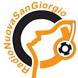 Radio Nuova San Giorgio by Fabio Ziviello
