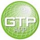 GTP Vehicle Tracking by Global Telemetrics