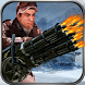 ICE STORM GUNNER SHOOTER 3D by Best shooting games 2018