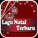 Lagu Natal Terbaru by kamrakevoe.ladazaq