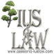 Ius And Law (Gestion Integral) by Klurosu