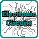 Learn Electronic Curcits Complete Guide (OFFLINE) by JainDev