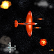Air Dominance by Elpis Games
