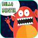 Monsters World Games For Free by Megamist