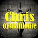 Chris Oyakhilome by newaplikasi