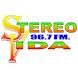 Stereo Vida Comitancillo by Nobex Technologies