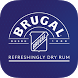 Brugal by OSC Innovation
