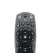Remote for Fetch TV - NOW FREE by OSApps