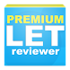 Premium LET Reviewer by Jayson Tamayo